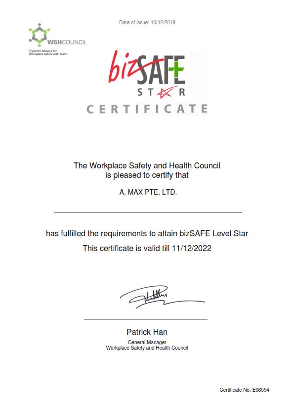 BizSafe Certificate 2022_001